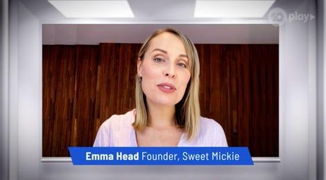 emma-sweet-cookie.png