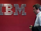 IBM's missed chances: Can it catch the next wave?