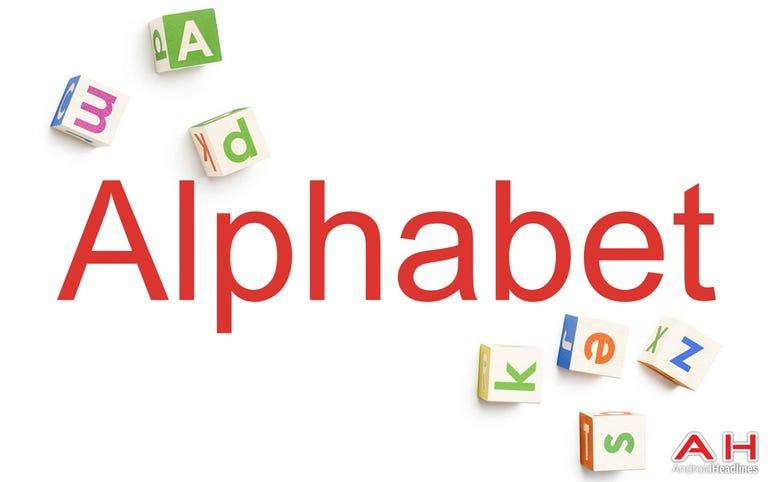 alphabet-logo-google-android-ah-1.jpg