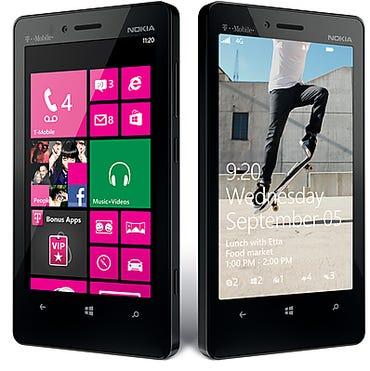 Nokia-Lumia-810-hero