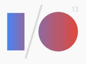 zdnet-google-io-2013-coming-soon-200x148-200x148