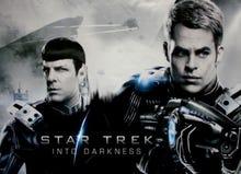 Star Trek: Tech advances, courtesy of Gene Roddenberry