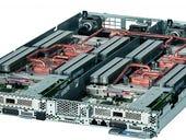 IBM launches new M5 x86 servers before Lenovo handoff