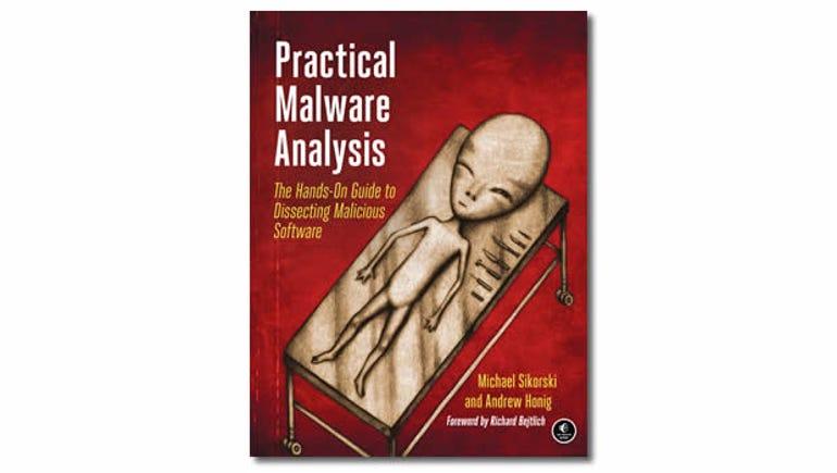 malware-analysis-book