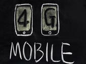 Bouygues Telecom turns on 4G across France as mobile competition intensifies