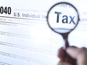 130 countries commit to overhauling global corporate tax rules