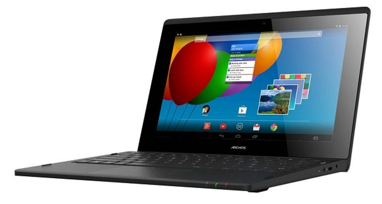 archos-arcbook-android-laptop-notebook-netbook-pc