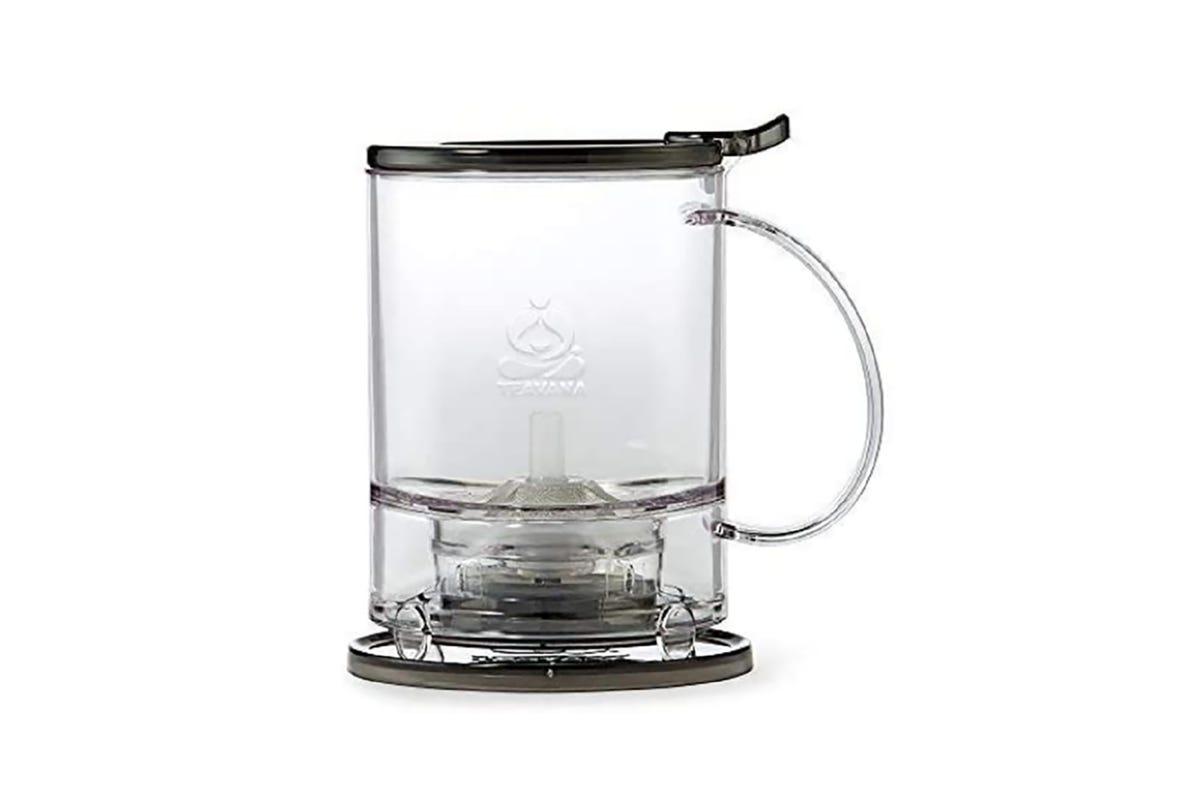 10-teavana-tea-maker-eileen-brown-zdnet.png