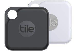 Tile Pro 2020 (2-pack)