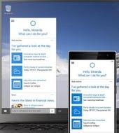windows10mobile10166.jpg