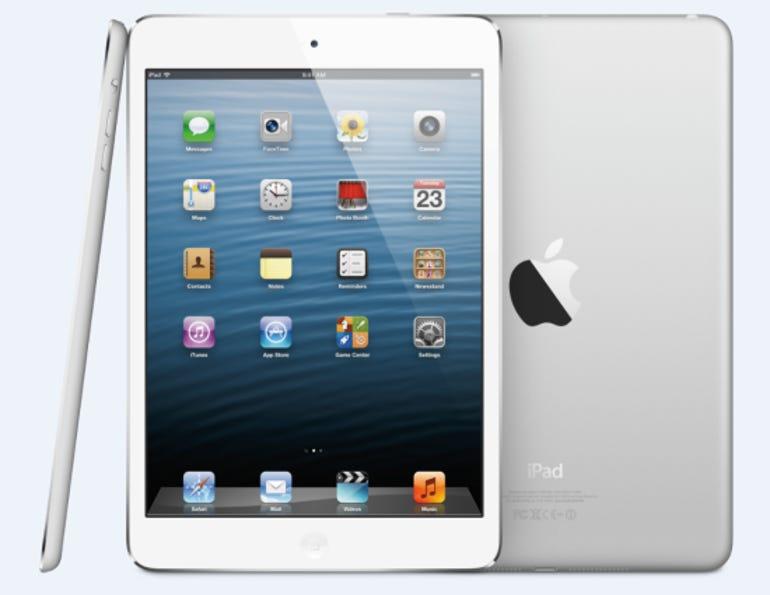 iPad_mini_Apple