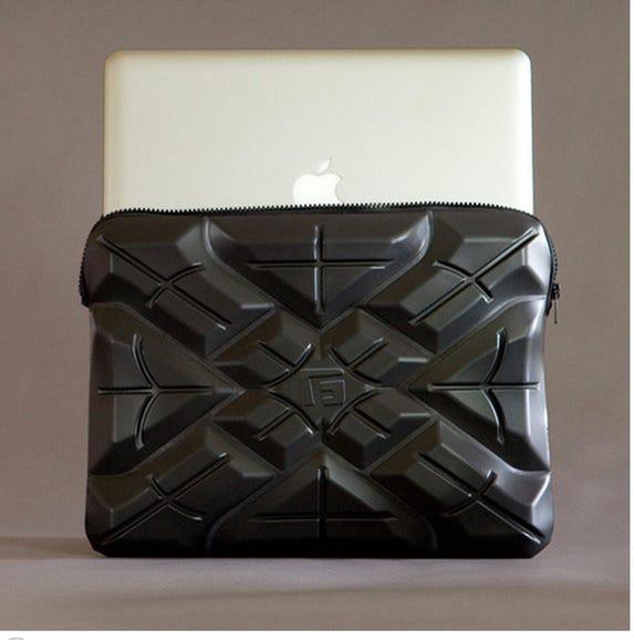 G-Form MacBook sleeve