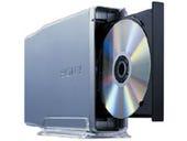 Sony DRX800UL