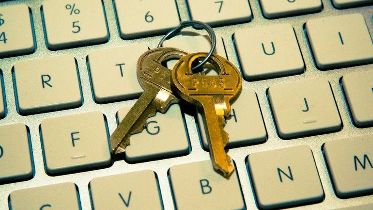 internet-security-privacy-6797.jpg