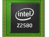 Intel steps up its Atom mobile push