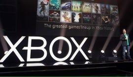 xbox10.jpg