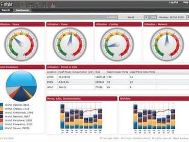 nlyte-blueprints-the-data-center