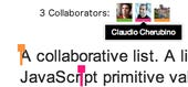 zdnet-google-drive-realtime-api-collaborators