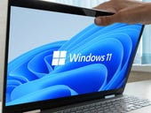 Windows 11 FAQ: Our upgrade guide and everything else you need to know