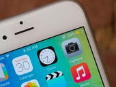 South Korea leads the iOS 9 charge, as nearly one in five Apple users upgrade