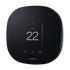 ecobee-smartthermostat.png