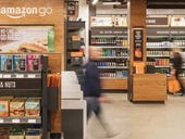 Amazon Go, Cafe X show a future of retail automation
