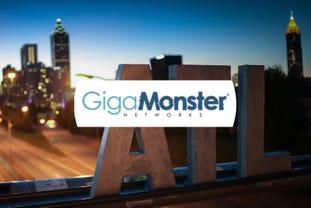 best-internet-provider-gigamonster-shutterstock-1313091491.jpg