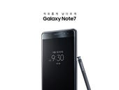Samsung reboots Note 7 ads, expects exchange at 80 percent