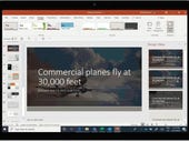 Microsoft to add more smarts, plus a presentation coach, to PowerPoint