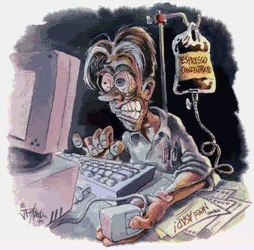 computing_stress.jpg