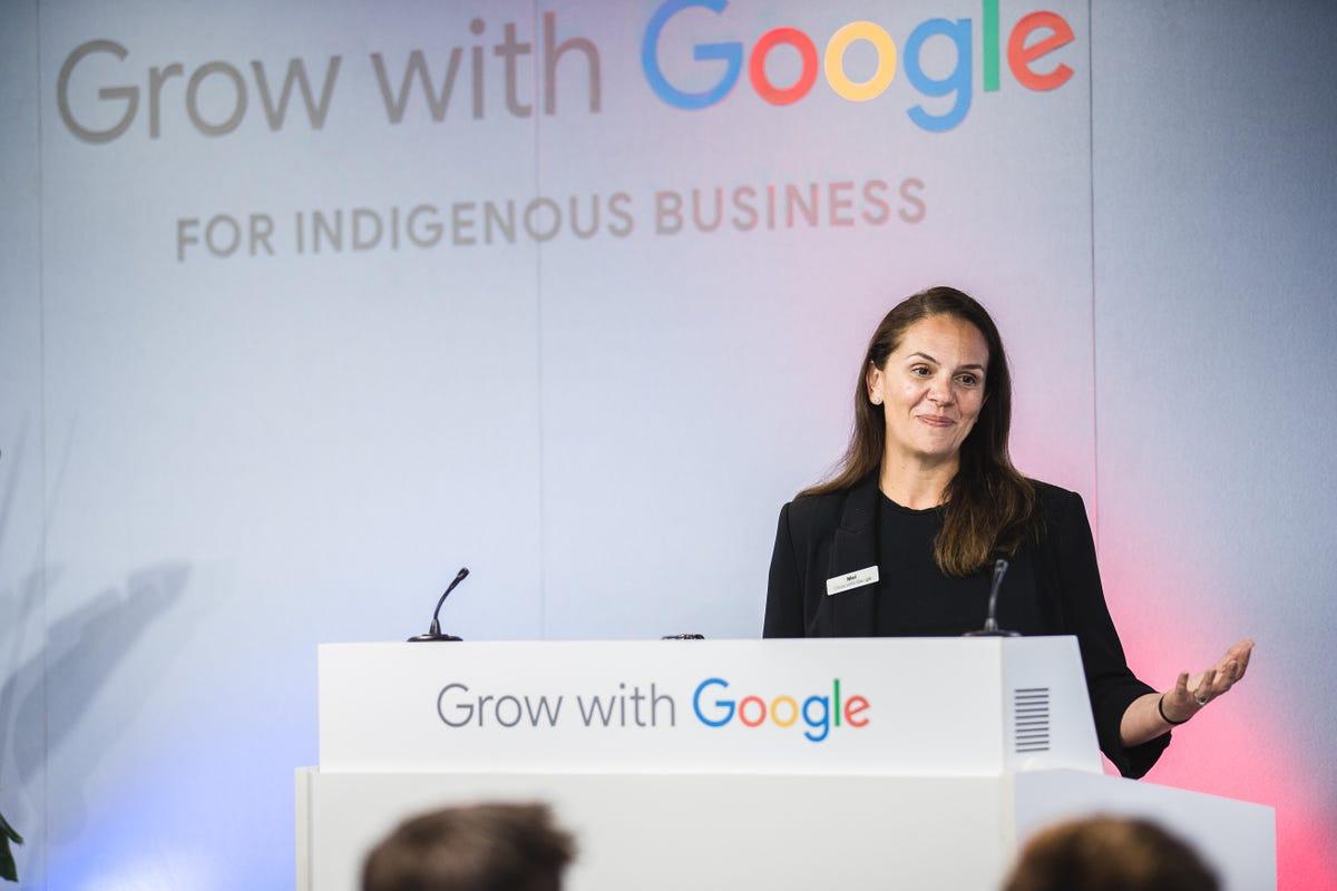 grow-with-google-for-indigenous-business-images-20191101-img-samvenn-hr-10.jpg