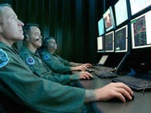 U.S. government becomes 'biggest buyer' of malware