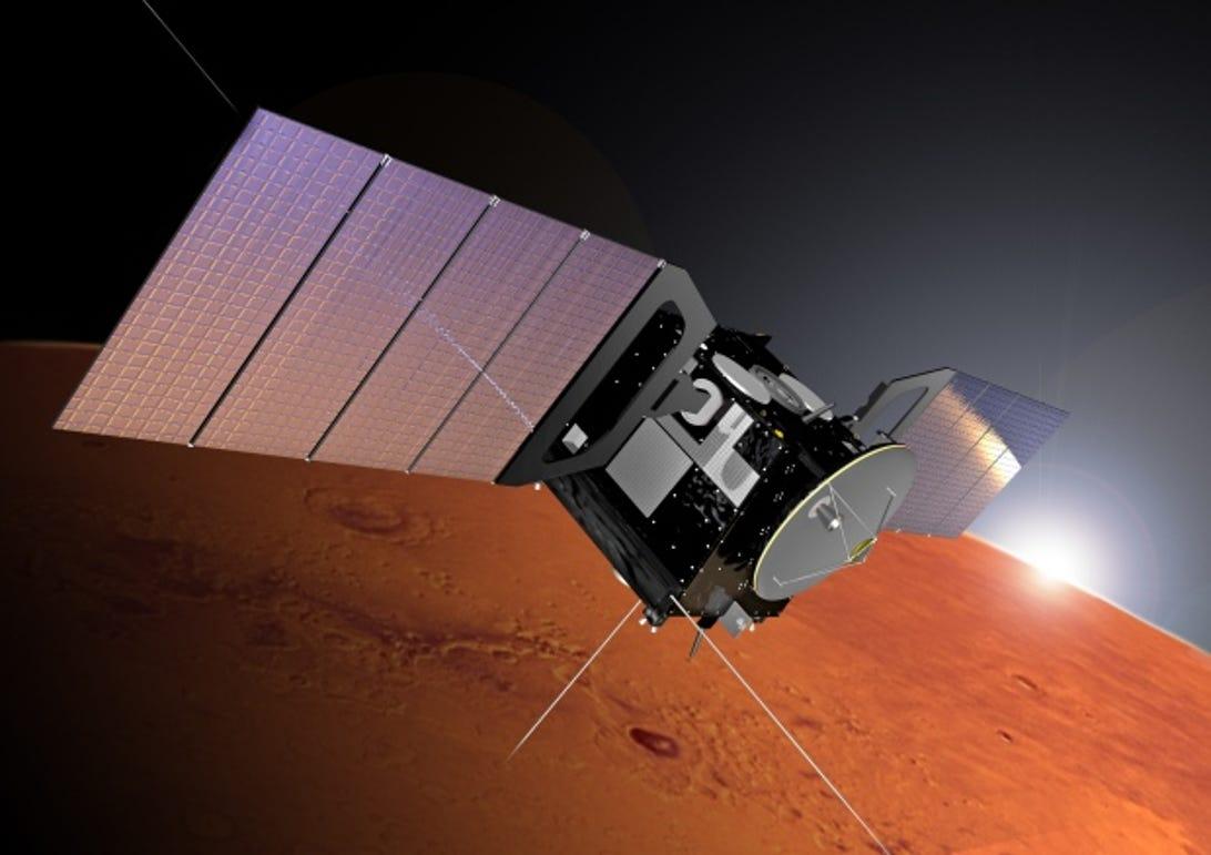 mars-esa-4.jpg