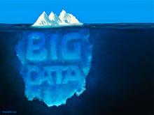 Hadoop adoption limps along - so perhaps big data isn't such a big deal?