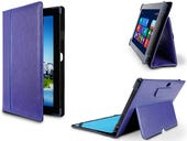Maroo tablet cases, First Take: Stylish protection for Surface and other models