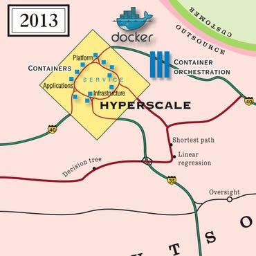 171028-m01-scale-w2-fig-05.jpg