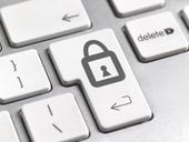 Open-source software management fails to meet security concerns