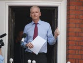 Assange backers must pay £93,500 over skipped bail