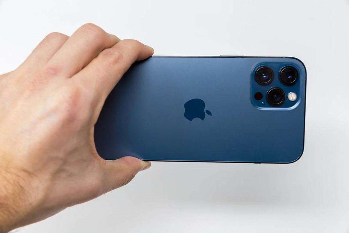 iphone-12-pro-max.jpg
