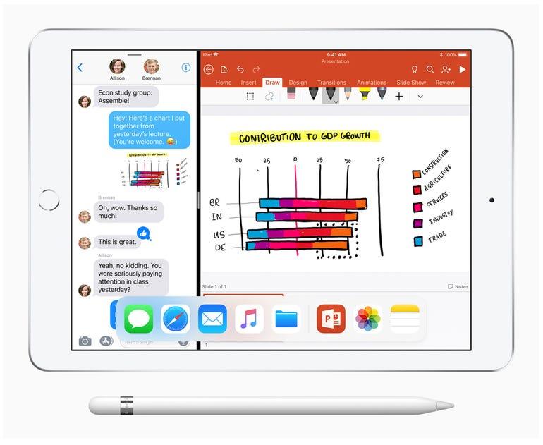 apple-ipad-education.png