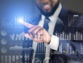 ATO wants to establish a cloud-based data and analytics platform