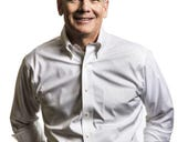Microsoft's head of Corporate Strategy Kurt DelBene to leave Microsoft in June