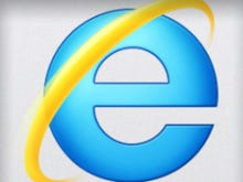 Patch Tuesday: Microsoft to fix four critical flaws, all versions of IE at risk again