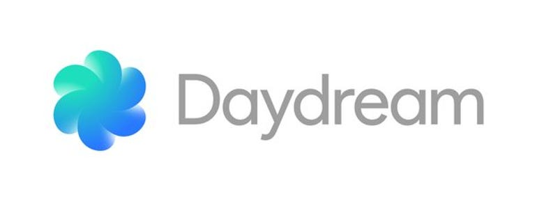 daydream1.jpg