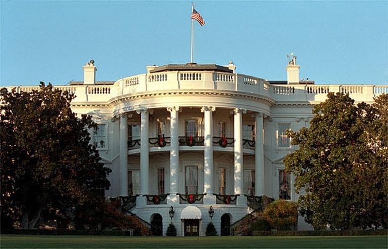 2012-10-18-01-white-house-620x399.jpg