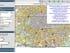 40153132-9-m2m-map-orange-la-collection-nov-09-124.png