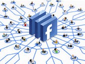 House Democrats issue letter to Facebook to halt Libra project