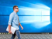 Windows 10 Expert's Guide: Everything you need to know about BitLocker