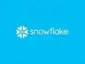 Snowflake introduces Snowpark, a new developer environment for data programming