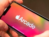 Apple Arcade and Google Play Pass: How these gated communities could upend the app experience